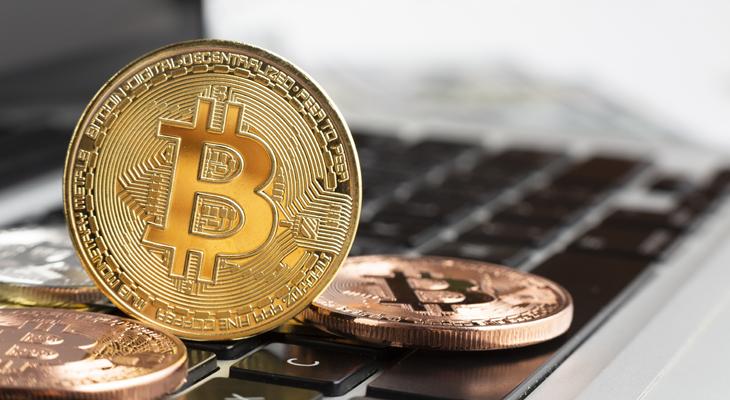 adsense bitcoin